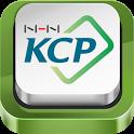 KCP 모바일 ASP icon