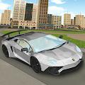 Race Car Driving Simulator APK