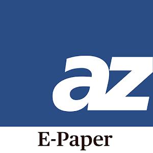 az Solothurner Zeitung E-Paper