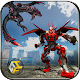 Super Dragon Warrior Robot Transform Battle (game)