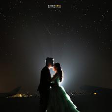 Wedding photographer Ariya hoedajanto (hoedajanto). Photo of 17.04.2015