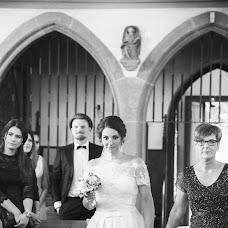 Wedding photographer Marcel Wollny (mwshoots). Photo of 28.09.2017