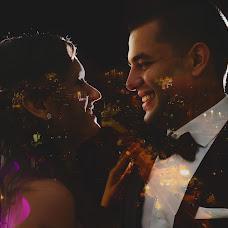 Wedding photographer Theo Manusaride (theomanusaride). Photo of 29.07.2015