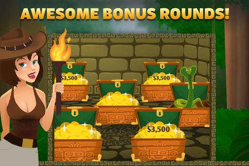 玩免費博奕APP|下載Best Casino Video Slots - Free app不用錢|硬是要APP
