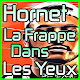 Download Hornet La Frappe Dans Les Yeux mp3 For PC Windows and Mac