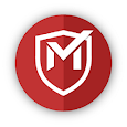 Max Cloud Security icon