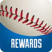 Los Angeles Baseball Rewards