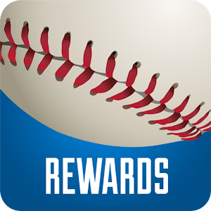 Los Angeles Baseball Rewards for PC and MAC