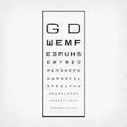Göz Doktoru