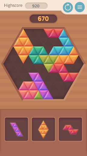 Block Puzzles 1.0.7 app download 2