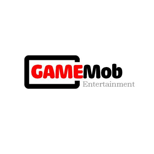 🍀🍀🍀 GAMEMOB 🎮 Entertainment 🍀🍀🍀 avatar image