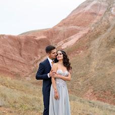 Wedding photographer Olga Zadorozhnaya (fotolz). Photo of 24.05.2017