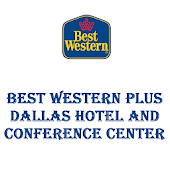 BWP Dallas/Conference Center