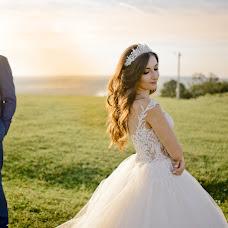 Wedding photographer Kristina Beyko (KBeiko). Photo of 13.10.2018