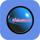 Globomate - Meet, Chat, Friend icon