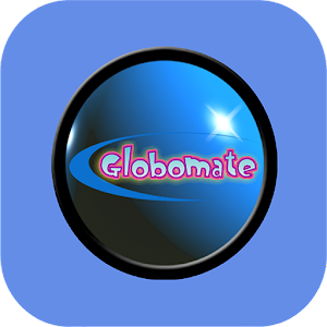 Globomate – Meet, Chat, Friend for PC and MAC