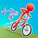 Stickman Riders icon