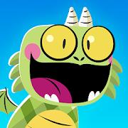 Dragon Up: Idle Adventure – Hatch Eggs Get Dragons [Mega Mod] APK Free Download