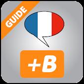 Free Babbel Learn Language Tip