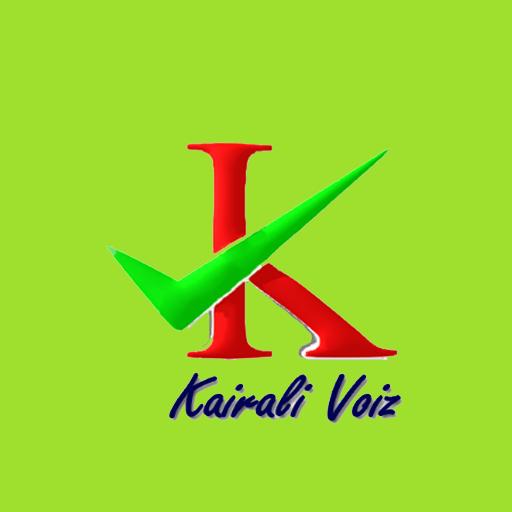KairaliVoiz HD