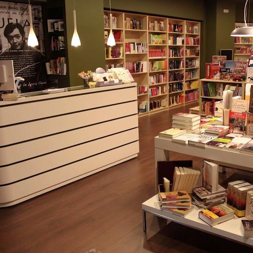 Foto Librería Rayuela 2