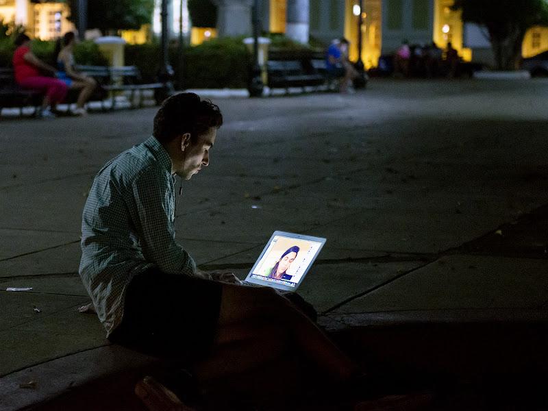 Amore in digitale di giuliobrega