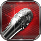 Sing&Play Mic for PS4 icon