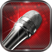 Sing&Play Mic For PS4 Android APK Download Free By VoxlerGames