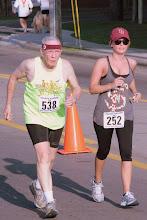 Photo: 538  Robert Morris, 252  Kaylie Eichholt