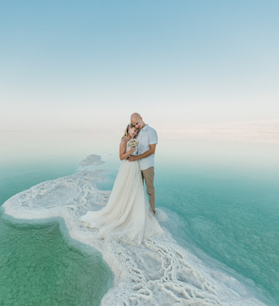 Wedding photographer Deniel Notkeyk (swinopass). Photo of 18.10.2017