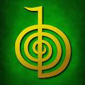 Reiki Healing Pro icon