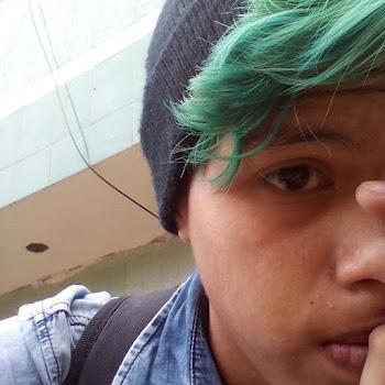Foto de perfil de carlostorres
