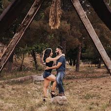 Fotógrafo de bodas Alex y Pao photography (AlexyPao). Foto del 10.08.2017
