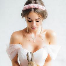 Wedding photographer Ivan Kursenko (photo108). Photo of 19.10.2015