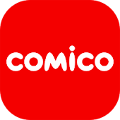 Comico - webtoon & comics