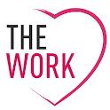 The Work App 3.0.1 icon