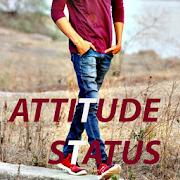 Attitude Status 2016