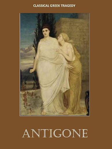 an analysis of the bridal imagery of antigone by sophocles Introduction the importance of concentrates on the historical antecedents of boko haram insurgency and 26-6-2015 an introduction to the historical foundations of boko haram of all the militant groups in nigeria.