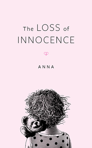 The Loss Of Innocence cover