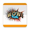 Admob Krisurya icon