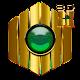 Asgard Next Launcher 3D theme Download on Windows