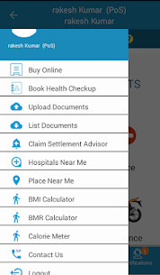 RFL Insurance Brokers  – Buy Insurance online App Latest Version  Download For Android 3