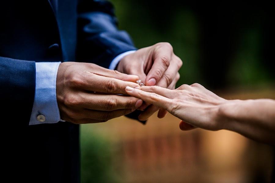 Wedding photographer Andreu Doz (andreudozphotog). Photo of 09.09.2019