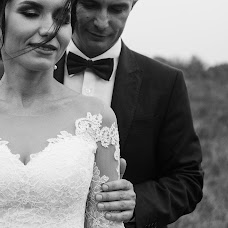 Wedding photographer Marina Gudilina (GUDILINA). Photo of 19.12.2016