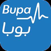 Bupa Arabia بوبا العربية