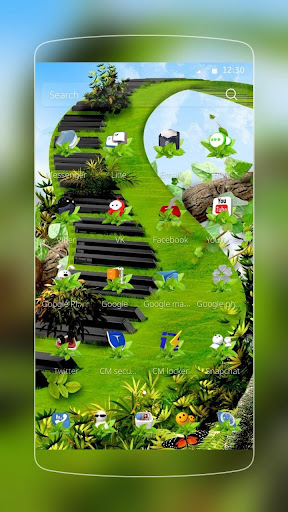 免費下載漫畫APP|蝴蝶綠鋼琴 app開箱文|APP開箱王