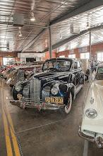 Photo: '41 Packard Custom Super Eight One Eighty