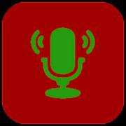 AVR- Auto Voice Recorder - Free Recording App