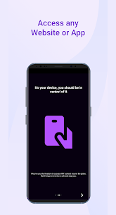 Free VPN by FreeVPN.org 4