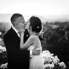 Wedding photographer Walter maria Russo (waltermariaruss). Photo of 24.10.2016
